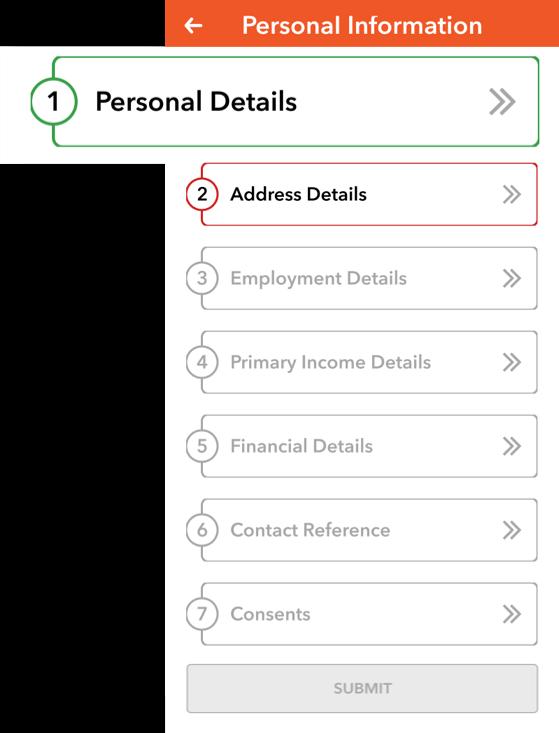 app-work-img